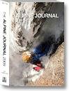 Alpine Journal Latest